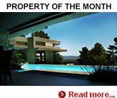 Simola Golf and Country Estate,knysna Golf Estate, Knysna, Luxury Accommodation, Country Estate, South Africa, Cape, Outdoor Decor, Corona, Mantle