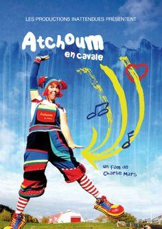 Atchoum En Cavale (Version française) Distribution Select (Video) http://www.amazon.ca/dp/B003439LH8/ref=cm_sw_r_pi_dp_4Ix1ub0KRQKWN