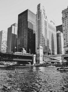 Travel And Tourism, Free Photos, New York Skyline, Skyscraper, Skyscrapers