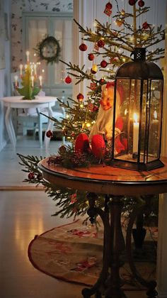 French Country Christmas, English Christmas, Swedish Christmas, Christmas Hearts, Woodland Christmas, Scandinavian Christmas, Winter Christmas, Christmas Time, Xmas