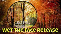 Autumn Returns - Wet The Face Shaving Soap, Autumn, Face, Fall Season, Fall, The Face, Faces, Facial