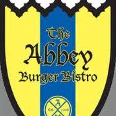 Very good burgersssss