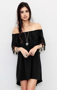 bohemiam style | fashion Trends 2013 for Teen girls 15 189x300 Bohemian Dresses fashion ...