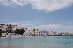 Destination | Mykonos Island, Greece. Mykonos Wedding Photographer