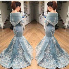 Kris Aquino, chosen as Fashion People's Choice Award winner at SONA 2015 Modern Filipiniana Gown, Filipiniana Wedding Theme, Wedding Gowns, Bride Gowns, Maria Clara Dress Philippines, Grad Dresses, Debut Dresses, Traditional Dresses, Traditional Wedding