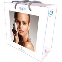 Taschen www.gesichtspflege.rocks Polaroid Film, Skin Care, Top, Health, Bags, Skincare Routine, Skins Uk, Skincare, Asian Skincare
