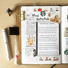 Utilizing coupons is like a game where I win each time. #bfresh #groceryshopping  #doodle #drawing #diary #daily #dailysketch #journal #hobo #hobonichi #hobonichitecho #washi #design #絵日記 #手帳 #ほぼ日 #文具控 #文具 #winsorandnewton #手繪 #水彩 #手帳好朋友 #stationery #penguins #travel #penguinscreative #urbanjournal #urbanjournaling #ほぼ日手帳