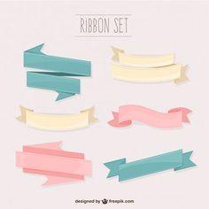 ribbons0929_1