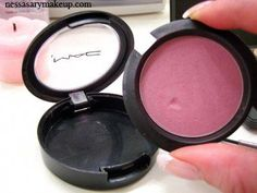 a123e9c041c Newest makeup products! #macpalettes Makeup Sale, Makeup Items, Makeup  Products, Empty