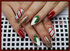 http://radi-d.blogspot.bg/2015/12/christmas-candycane.html