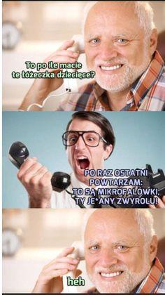 Memy z głębi internetu. druga część! #8 w losowo ~24.06.2017 #3 w l… #losowo # Losowo # amreading # books # wattpad Haha Funny, Lol, Hi Welcome To Chili's, Polish Memes, Period Humor, Funny Mems, I Cant Even, Funny Comics, Best Memes