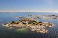 Grimstad Norway | homborsund, grimstad | places of my life | Pinterest