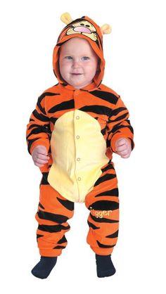TIGGER INFANT 12 18 MONTHS  sc 1 st  Pinterest & Kids June Little Einstein Costume | Kids Disney Costumes | Pinterest ...