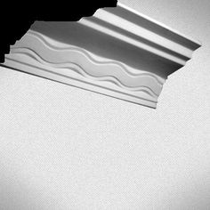 SC095 C 185 x W 100 mm feature cornices #cornices