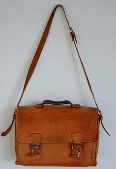 Bag <3 Just bought this second hand.