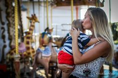 carousel strictly style blog sister and my baby boy