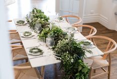 http://www.harpersproject.com/collections/dining-tables/products/marble-dining-table-rectangle