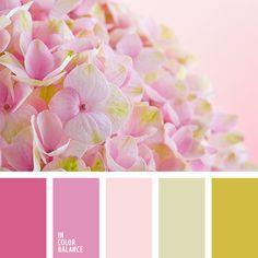 6 Masterful Tips AND Tricks: Interior Painting Articles interior painting palette bedrooms. Scheme Color, Colour Pallete, Colour Schemes, Color Combos, Color Palettes, Habitat Groupé, Palette Pastel, Color Balance, Balance Design