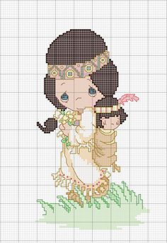 Thrilling Designing Your Own Cross Stitch Embroidery Patterns Ideas. Exhilarating Designing Your Own Cross Stitch Embroidery Patterns Ideas. Cross Stitch For Kids, Cross Stitch Baby, Cross Stitch Charts, Cross Stitch Designs, Cross Stitch Patterns, Cross Stitch Needles, Beaded Cross Stitch, Cross Stitch Embroidery, Embroidery Patterns