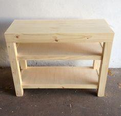 Resultado de imagem para mesas de bar em madeira