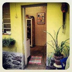 Um lar em SP. - @jussararomao- #webstagram