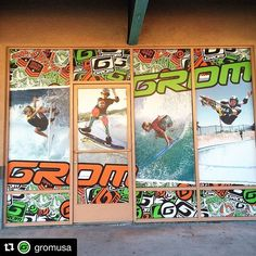 #Repost @gromusa ・・・ Brand NEW windows up at Surf Hut, Imperial Beach... Featuring GROM Major Rippers @matteus.santos.hawaii @professor_miles @_samreidy @loganskaterfarmer Yeeeww‼️👍👍👍 . . . @surfhut #grom #gromusa #gromarmy #majorripper #socal #surf #skate #surfshop #imperialbeach #sandiego #gromlife #gromsrule #imperialbeachlocals #sandiegoconnection #sdlocals #iblocals - posted by Matteus Santos  https://www.instagram.com/matteus.santos.hawaii. See more post on Imperial Beach at…
