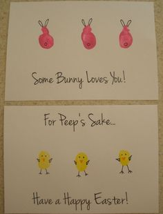 Easter-Card-Making-for-Kids