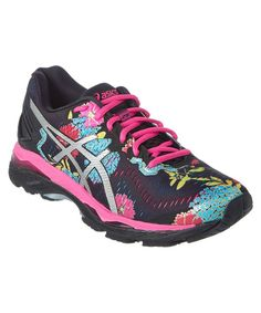 2106aa6be3d ASICS Asics Women s Gel-Kayano 23 Sneaker.  asics  shoes