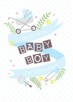 Lizzie Preston - Lizzie Preston Baby Boy.jpg