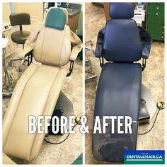 15 Best Dental Chair Upholstery Images Chair Upholstery Dental