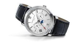Classics Business Timer (FC-270SW4P6)
