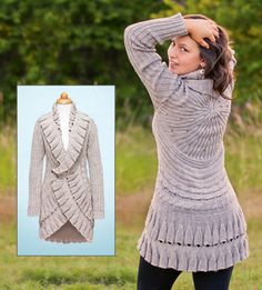 New for Fall from GaelSong! New Selection of Celtic Gifts, Jewelry, Decor, Apparel & more from GaelSong. Grandma Clothes, Irish Clothing, Celtic Designs, Fancy Pants, Fall Winter Outfits, Knitwear, My Style, Style Watch, How To Wear
