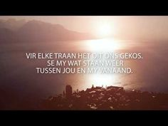 I do not own the right to the song, no copyright intended. Song is for worship purposes. For personal use only Video: Patmos Studio Audio: Manie Jackson-Die . Free Gospel Music, Download Gospel Music, Worship Songs, Afrikaans, Sounds Like, Easy Crochet, Burgers, Jackson, Christian