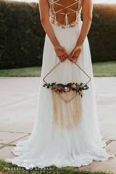 Ramo de novia 6