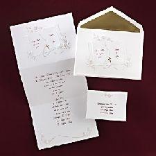 Inexpensive wedding invitations Inexpensive Wedding Invitations, Personalized Items