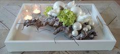 Christmas arrangement - http://www.elisense.nl/image/Fotomap/Kerststuk%2520zijde%2520bloemen.jpg