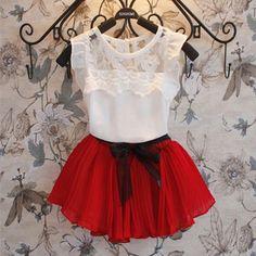 2017 baby Girl Verão Vestido Crianças Vestido de Princesa Vestidos de Festa Para Meninas vestido de renda vestidos de roupas infantis Roupas infantis de Aniversário