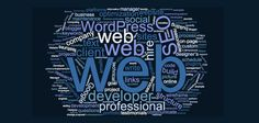 #Wordpress So You Think You Should Hire a Web Designer – Who You Gonna Call?  Sure, everyone wants to use WordPress, because of its bountiful features and ease of use, but not everybody wants to set up their own site. Best Wordpress = http://www.larymdesign.com http://www.business2community.com/web-design/think-hire-web-designer-gonna-call-01691106