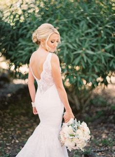 #liancarlo  Photography: Jessica Burke - jessicaburke.com  Read More: http://www.stylemepretty.com/2014/01/07/rustic-chic-napa-valley-wedding-at-long-meadow-ranch/