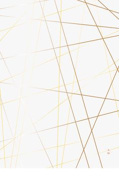 New wall paper white geometric geometry ideas Phone Backgrounds, Wallpaper Backgrounds, Iphone Wallpaper, Gold Wallpaper, Tumblr Wallpaper, Texture Gold, Gold Aesthetic, Gold Background, Foto Art