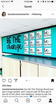 Gift free here -☺ middle school science middle school math middle school language arts middle school grades Counseling Bulletin Boards, Science Bulletin Boards, Classroom Bulletin Boards, Classroom Walls, Science Classroom, Kindness Bulletin Board, Science Education, Classroom Decor, Elementary Bulletin Boards