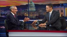 July 26, 2016 - John Podesta - The Daily Show with Trevor Noah Episode - Season 21 - Ep. 21136 | Comedy Central Please look at: www.TenHoursAweek.com Register for F*R*E*E Now: www.DreamsComeTrue22.THWGlobal.com all for the greater good and www.BillionDollarBaby.biz <3 ****ACTIVE INTERNATIONAL VIEWERS WANTED!!!!