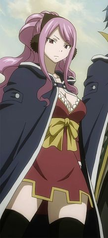 Meredy (メルディ Merudi) was a member of Grimoire Heart and one of the Seven Kin of Purgatory. Currently, she is a member and co-founder of Crime Sorcière, an Independent Guild. Image Fairy Tail, Fairy Tail Art, Fairy Tail Girls, Fairy Tail Manga, Anime Fairy, Fairy Tales, Fairy Tail Meredy, Fairy Tail Erza Scarlet, Fairy Tail Characters
