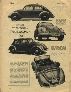 1938...