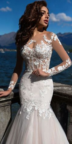 Elegant wedding dress Mermaid wedding dress Sweetheart Lace Appliques long Sleeveless Wedding Dresses on Storenvy wedding gowns Elegant wedding dress Mermaid wedding dress Sweetheart Lace Appliques long Sleeveless Wedding Dresses Sweetheart Wedding Dress, Princess Wedding Dresses, Elegant Wedding Dress, Best Wedding Dresses, Elegant Dresses, Bridal Dresses, Bridesmaid Dresses, Wedding Gowns, Lace Wedding