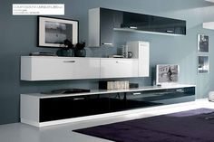Gruppo Cucine - Leventakis Konstantinos & Sons Co., Italian Kitchen Furniture and open-out and sliding wardrobes