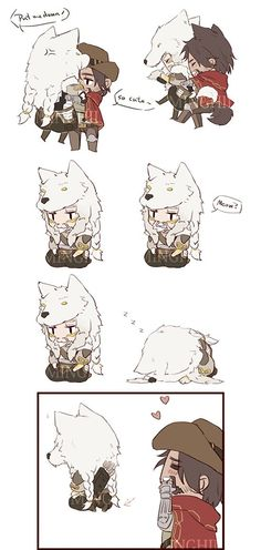 ey here's the chibi sticker art that i keep wanting to post but also keep forgetting to post okami hanzo is the cutest thing always Overwatch Drawings, Overwatch Comic, Hanzo Shimada, Gamer Humor, Clear Card, Cartoon Art, Chibi, Cool Art, Funny Pictures