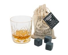 Pierres à Whisky - Whiskey Stones Ice Stone, Distillery, Thoughtful Gifts, The Rock, Whiskey, Gadgets, Stones, Soapstone, Lovers