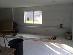 How to survive your home remodeling project!