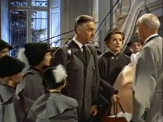 6 - The Original Sound of Music with English Subtitles (Die Trapp Familie - German) Off The Map, Across The Border, The Third Reich, Money Today, Sound Of Music, Thing 1 Thing 2, Far Away, The Voice, Musicals